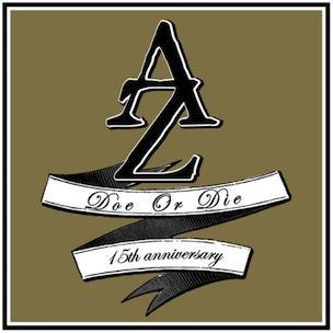 AZ doe or die 15th