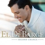 """El DeBarge Talks New Album """"Second Chance"""", Return to Music, Keeping Sound Fresh (Exclusive Interview)"""