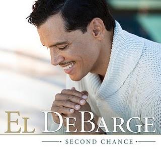 Editor Pick: El DeBarge – Joyful