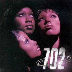 702 702 album