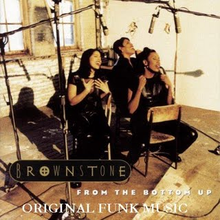 Classic Vibe: Brownstone – I Can't Tell You Why (1995)