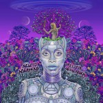 New Joint: Erykah Badu - Window Seat