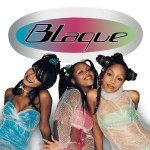 Editor Pick: Blaque - Don't Go Looking For Love (Written by Mariah Carey)