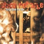 "Classic Vibe: Chico DeBarge ""No Guarantee"" Remix featuring Joe (1997)"