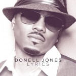 YouKnowIGotSoul Top 25 R&B Songs of 2010: #7 Donell Jones - Finer Things in Life