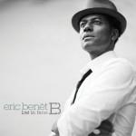 New Music: Eric Benet - Feel Good (featuring Faith Evans)