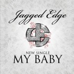 New Video: Jagged Edge - My Baby