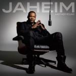 YouKnowIGotSoul Top 25 R&B Songs of 2010: #23 Jaheim - Closer