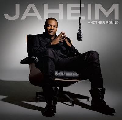 jaheim another round
