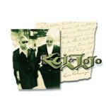 Classic Vibe: K-Ci & Jo Jo - How Could You (1997)