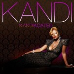 New Video: Kandi - How Could You...Feel My Pain