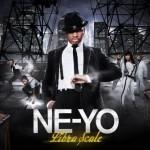 YouKnowIGotSoul Top 10 R&B Albums of 2010: #6 Ne-Yo - Libra Scale
