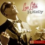 "R. Kelly ""Radio Message"" (Video)"