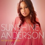 Editor Pick: Sunshine Anderson - Call My Own (Produced by Mike City)