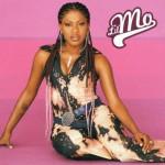 "Rare Gem: Lil' Mo ""Starstruck"" featuring Missy Elliott"