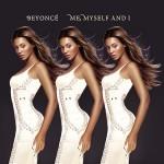 Classic Vibe: Beyonce - Me, Myself and I (2003)