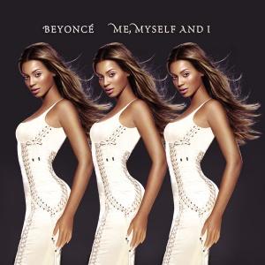 Beyonce_-_Me_Myself_And_I_single_cover