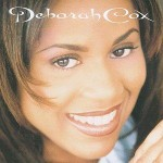 Editor Pick: Deborah Cox - My First Night With You (Written by Babyface & Dianne Warren)