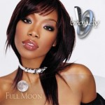 Editor Pick: Brandy - Love Wouldn't Count Me Out