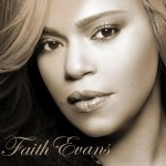 Faith Evans Reveals Her Top 10 Favorite Songs She's Recorded (Exclusive)