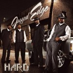 """Rare Gems: Jagged Edge """"You Hurt Me"""" and """"On My Way (After the Club)"""""""