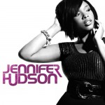New Music: Jennifer Hudson - Can't Help Who You Love