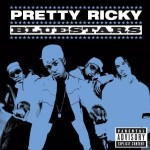 Editor Pick: Pretty Ricky - Get You Right (Produced by Troy Taylor)