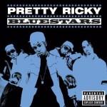 Spectacular Smith Discusses New Pretty Ricky Album, Success Of Millennium Tour, Static Major (Exclusive)