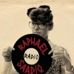 New Video: Raphael Saadiq - Radio