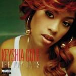 Editor Pick: Keyshia Cole - Thought You Had My Back