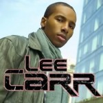 Editor Pick: Lee Carr - The Way We Used To Be (Produced by Bryan-Michael Cox / Written by Adonis)