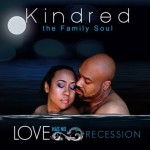 """Kindred the Family Soul """"Take a Look Around"""" featuring Bilal & BJ The Chicago Kid"""