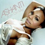 Classic Vibe: Ashanti - Rain On Me (2003)