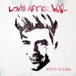 """Robin Thicke """"Love After War """" (Video)"""