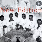 """Classic Vibe: New Edition - You Don't Have to Worry (featuring Missy Elliott) (Bad Boy Remix)"""" (1996)"""