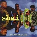 Classic Vibe: Shai - Comforter (1992)