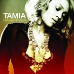 Editor Pick: Tamia - The Way I Love You