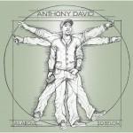 Editor Pick: Anthony David - Body Language