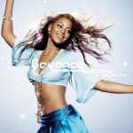Editor Pick: Beyonce (featuring Sean Paul) - Baby Boy (DJ Soulchild's Ghetto Boombox Remix)