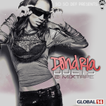 New Mixtape: Dondria - Duets Volume 2