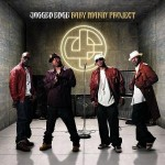 Editor Pick: Jagged Edge - Whole Town Laughing