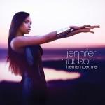 New Music: Jennifer Hudson - I Got This (Produced by Stargate)