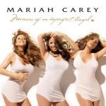 Editor Pick: Mariah Carey - H.A.T.E.U. (2009)