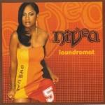 Classic Vibe: Nivea - Laundromat (featuring R Kelly) (2002)