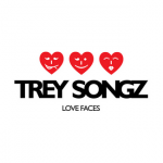 New Video: Trey Songz - Love Faces (Produced by Troy Taylor)