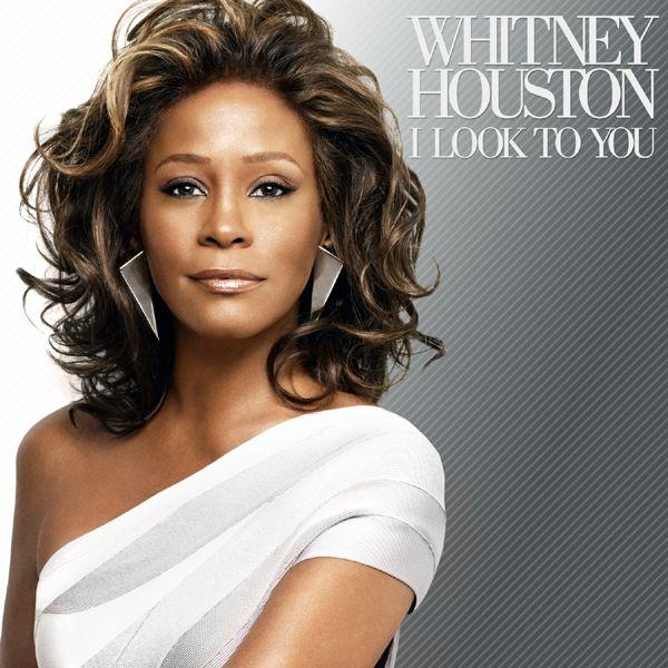 whitney-houston-i-look-to-you-album-cover