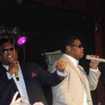 Boyz II Men Perform Live at BB King's in NYC 3/10/11 (Recap & Photos)