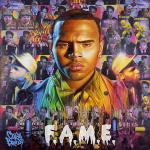 "Chris Brown ""She Ain't You"" (Video)"