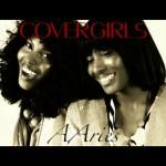 New EP: Aaries - Cover Girls