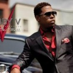 Editor Pick: Bobby V. - If I Can't Have You (Produced by Tim & Bob)
